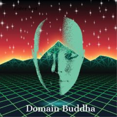 DomainBuddha.net